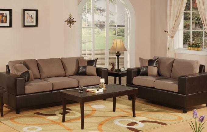 Sofa and loveseat design interior - Il divano scomodo ...